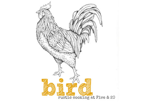 Bird Eatery Open for Season